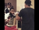 """DolbyMillz on Instagram: """"""""@adrienbroner tells me he's ready tune in to #Esnews for all weigh in cov"""