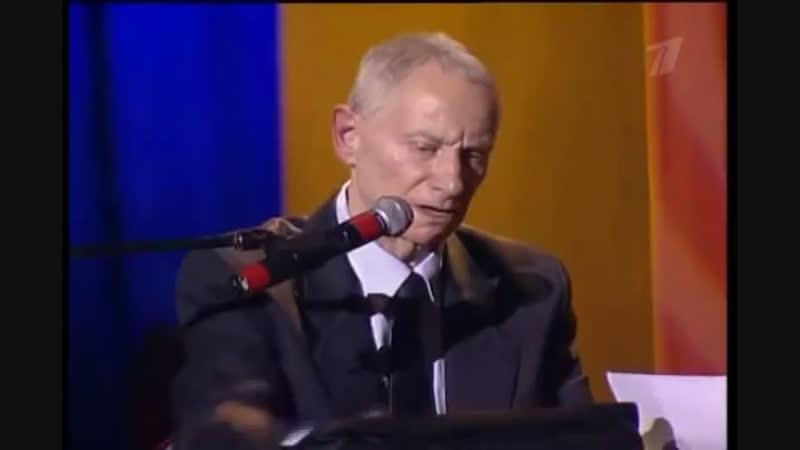 С. Мишулин и Р. Рудин- Верблюд А справочка есть?