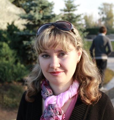 Гульназ Шамсутдинова, 9 февраля , id67917857