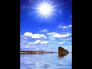Из Деня 4: О Рунических записях и о инопланетянах из мертвых звездных систем