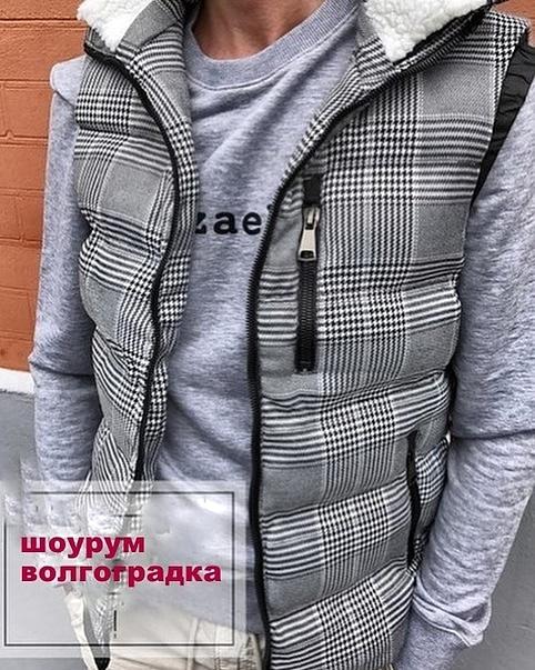Александр Тарновский | Москва
