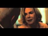 Принцеса Монако /  Grace of Monaco (2013) (український трейлер №2)