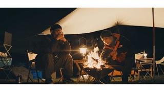 【Official Video】ZORN/Chill Out feat.AKLO [Pro.EVISBEATS&Kazuhiko Maeda Dir.Takuto Shimpo] (C)昭和レコード