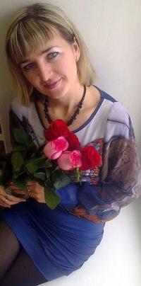 Марина Черкашина, 25 января , Ровно, id117479298