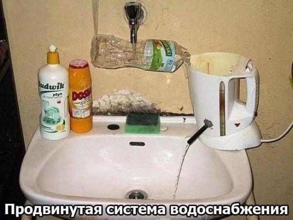 http://cs613518.vk.me/v613518287/70eb/hOyWj_2HrvU.jpg