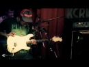 Bloc Party - Day Four [Live on KCRW]