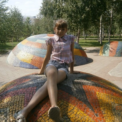 Валюша Ваулина, 24 мая , Десногорск, id146628260