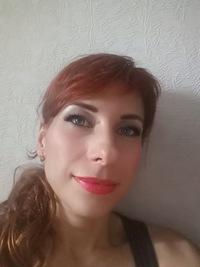 Елена Лозинская
