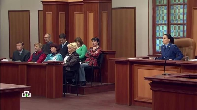 Суд присяжных Женщина заставила навсегда замолчать суррогатную мать вымогавшую у нее деньги