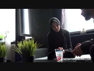 Sexwithmuslims - muslim bitch sara kay fucked with her lawyer [mature , milf, восточное, турецкое, порно, секс, арабское]