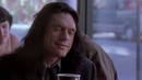 All Star but it's sung by Tommy Wiseau