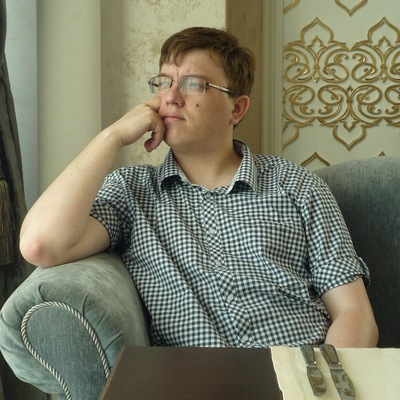 Александр Сметанников, 7 февраля , Омск, id3918344