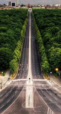 скачать автострада торрент - фото 8