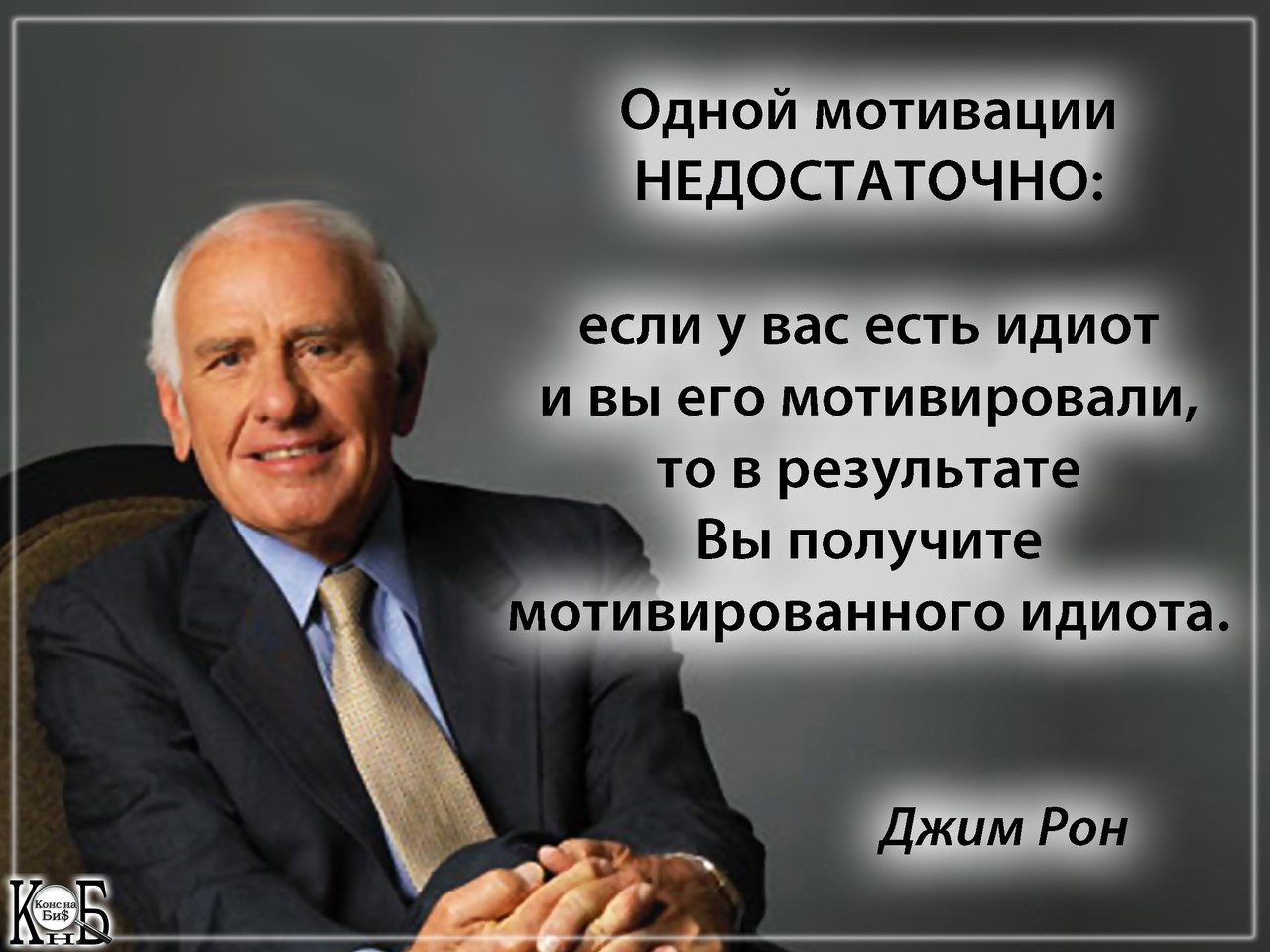 https://pp.userapi.com/c543105/v543105729/389ab/Sg2nE_FtwMw.jpg