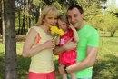 Ирина Дорошенко фото #36