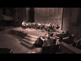 The Damascus Opera House. Ияд Римави.