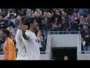 #MLSAllStar Captain: Carlos Vela