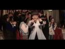клип новинка 2014  Эльбрус Джанмирзоев и Alexandros Tsopozidis - Бродяга  кавказ  мур__