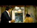 Семья: Кровные узы | Индийское кино