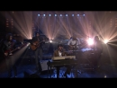 Arctic Monkeys - Four Out of Five Live 2018
