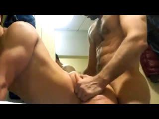 разделяю Смотреть порно катя кловер Готов разместить вашу
