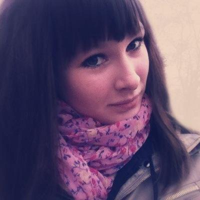 Татьяна Безфамильная, 17 декабря , Одесса, id228852527