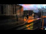 27.10.2013 3123 (БКМ-62103) ж/м Восход - Театр Опреы и балета