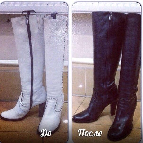 Обувь женская некст отзывы по размерам