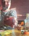 9_coffee_man_9 video