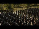 Game of Thrones: Season 4 - Episode 1: Two Swords - Preview
