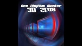 3D Stas - Ace Rhythm Master 2004 (Full Album)