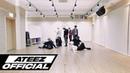 ATEEZ(에이티즈) - 'Say My Name' Dance Practice