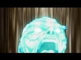 Ohys-Raws Hitori no Shita The Outcast 2 - 23 (MX 1280x720 x264 AAC)