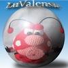 Игрушки ручной работы LuValensia