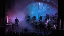 Theodor Bastard - концерт, Live - Десятилетие альбома Белое (08.12.2018, С-Петербург, клуб Opera) HD