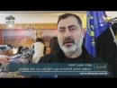 الإمداد والعمل الإجتماعي يفتتحان معرض الكسوة الشتوية في جبيل