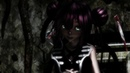 You Can't Hide From Us 【MMD】