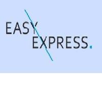 Easy Express, 23 февраля , Омск, id219275713