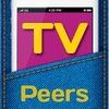 Peers.TV — бесплатное онлайн-ТВ и архив передач