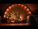 A Vivaldi Orlando Furioso Diego Fasolis Teatro Malibran Prina Aspamonte Cirillo Castellano Pe Vistoli Novaro