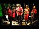 OBA DX Orquestra de Berimbaus Afinados Dainho Xequerê,Quincas Berro D´Água 25-01-