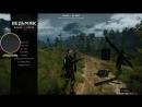 Call of Duty 4: Blackout — Королевская битва