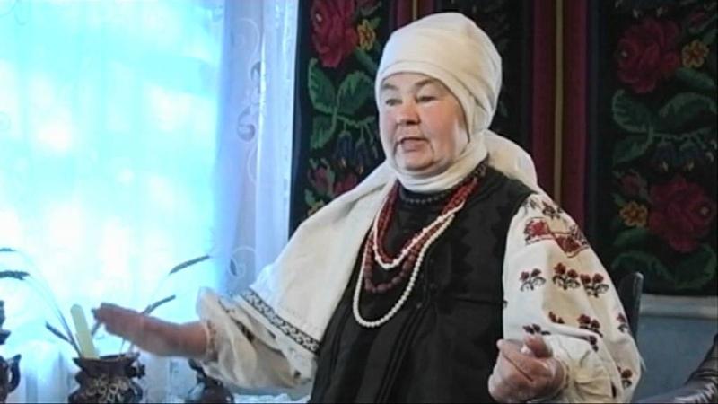 Таємниці українського сексу   16 хв.