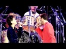 Queen - 'These Are The Days Of Our Lives' (Freddie Mercury Tribute Concert)