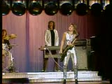 Suzi Quatro - If You Can't Give Me Love 1978 (HQ, Ein Kessel Buntes).mp4