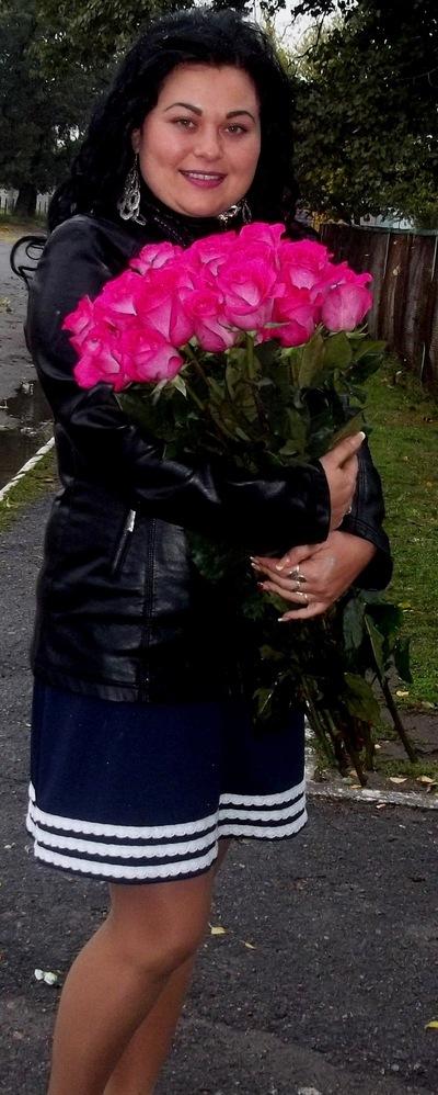 Юлиана Петровская, 21 марта , Днепропетровск, id26213487