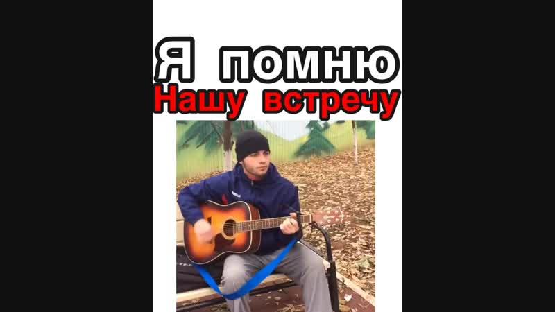 Salikhov_1BbR_Dhsncqk.mp4