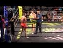 迪奥戈·卡拉多Diogo Calado vs 尤汉·里顿Yohan Lidon Strike Fight 超清