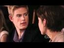 Teddys love story (отрывки из сериала Беверли-Хиллз 90210: Новое поколение)