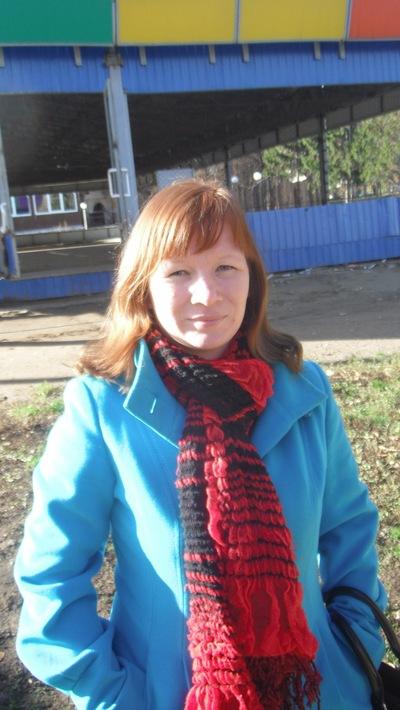 Алия Нуреева, 22 июня , Елабуга, id43012051